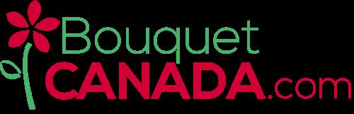 Bouquet Canada